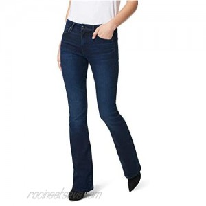 Joe's Jeans Women's The Icon Mid Rise Bootcut